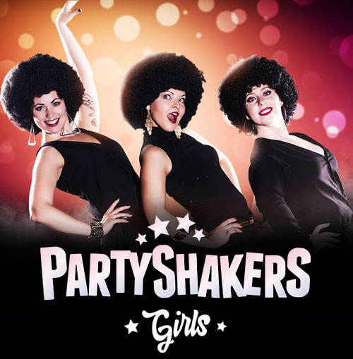 variante-partyshakers-girls