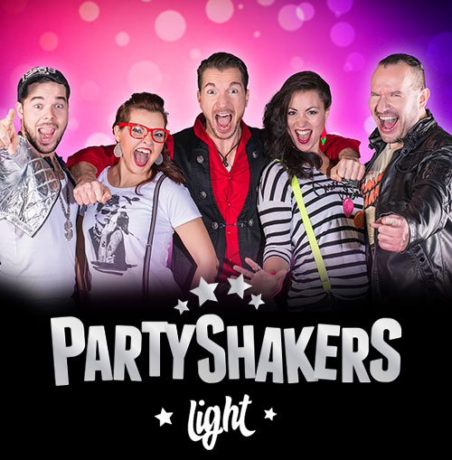 variante-partyshakers-light
