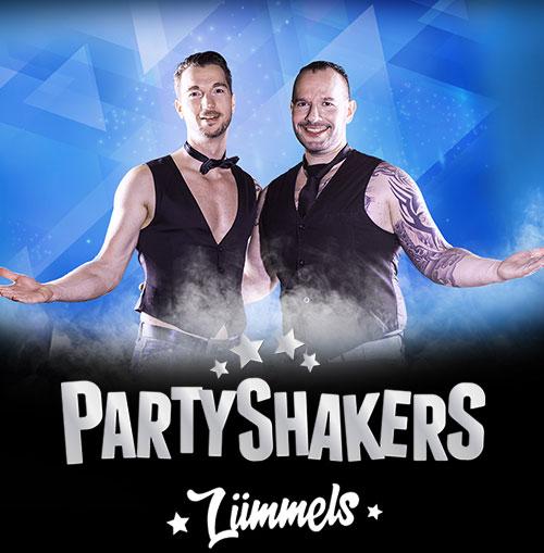 variante-partyshakers-luemmels